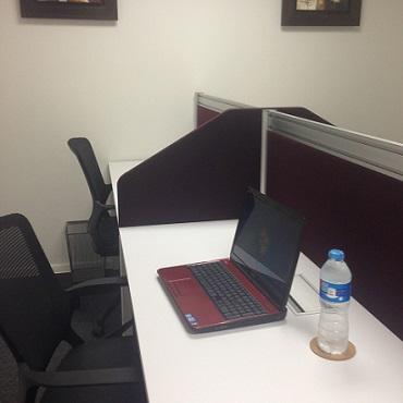 office-d