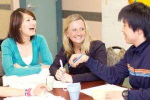English-Conversation-Class-Vancouver-2014