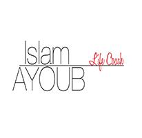 islam-ayoub